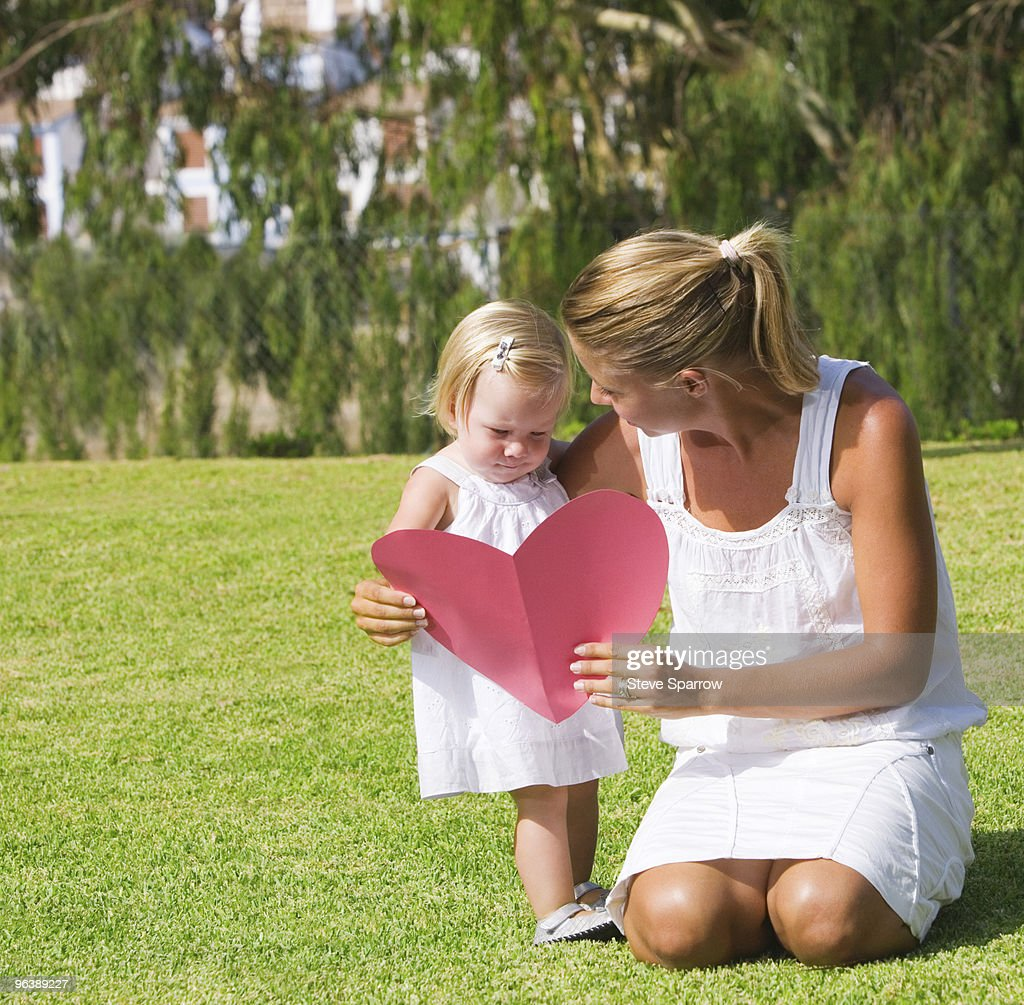 mother daughter essays This i believe and knowi am my mother's daughter in so many wonderful ways click here to read her essay podcasts sign up for our free.