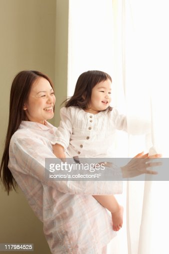 nerima single parents Single parents are seeking answers to questions about everything from fitting in as a single parent a single parent's top-ten list of questions.