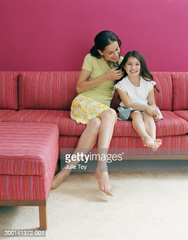 couch latin singles Couch definition, a piece of furniture for seating from two to four people, typically in the form of a bench with a back, sometimes having an armrest at one or each end, and partly or wholly upholstered and often fitted with springs, tailored cushions, skirts, etc sofa.