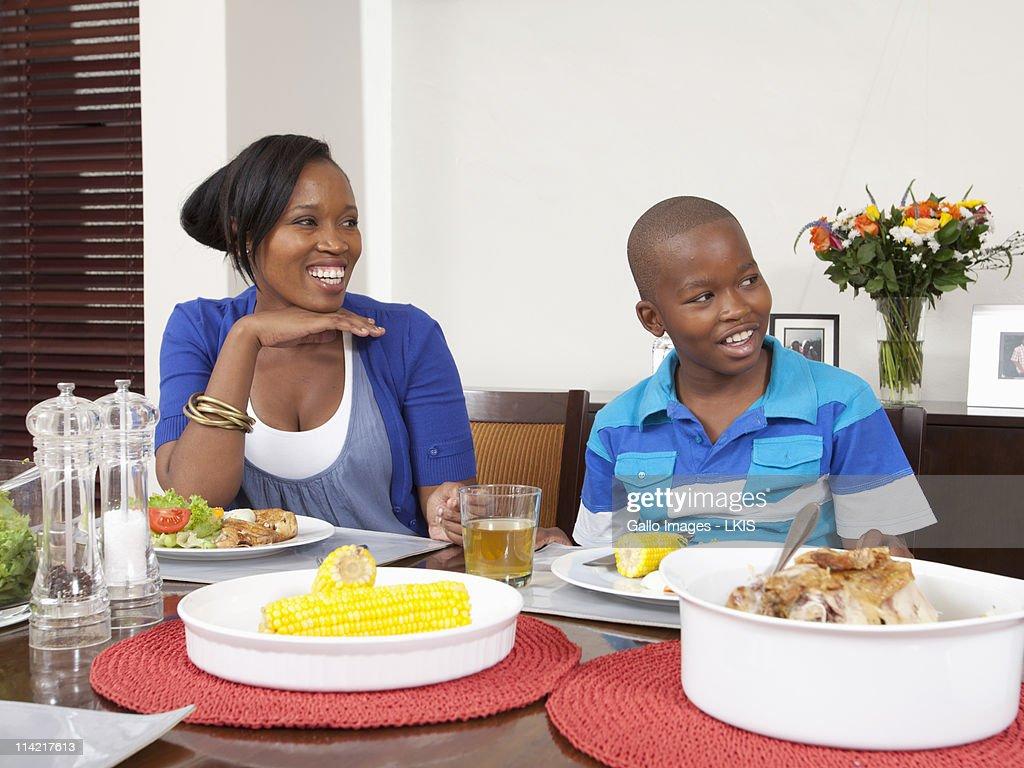 Five Secret Spots for a Romantic Dinner in Jozi