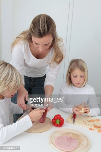 rhineland single parents Master learning and innovation - track christian education  master learning and innovation - track christian education  how do you give account to parents and.