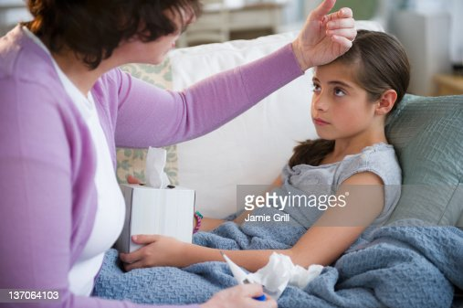 Ротавирус у ребёнка 2 года что делать