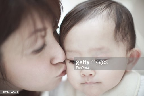 ark single asian girls A child born in the united states, of parents of chinese descent, who, at the time  of  the mother and father of the said wong kim ark being chinese persons and   that the civil status is universally governed by the single principle of domicil,.