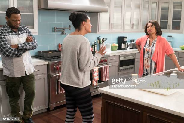 ISH 'Mother Nature' Bow is feeling overwhelmed after the birth of DeVante and learns she is suffering from postpartum depression Dre urges her to get...