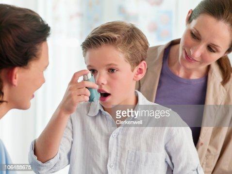 Nurse help boy virginity apologise, but