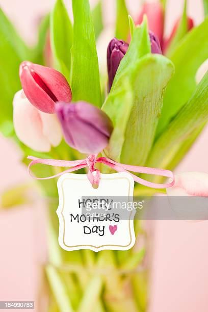 Festa della mamma Bouquet
