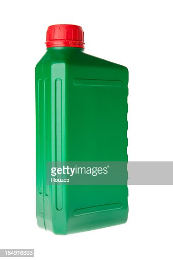 Motor oil stock photos and pictures getty images for Motor oil plastic bottle manufacturer