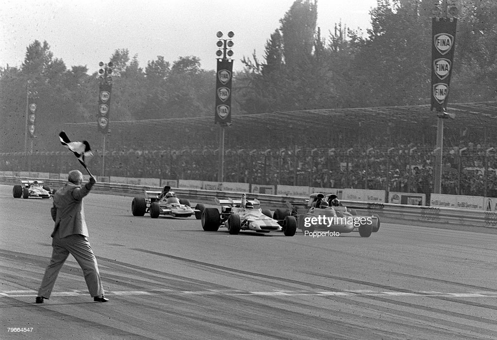 [Imagen: motor-racing-italian-grand-prix-monza-it...id79664547]