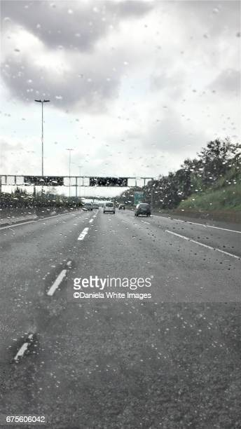 A 24 motorway for Rome to San Benedetto Del Tronto