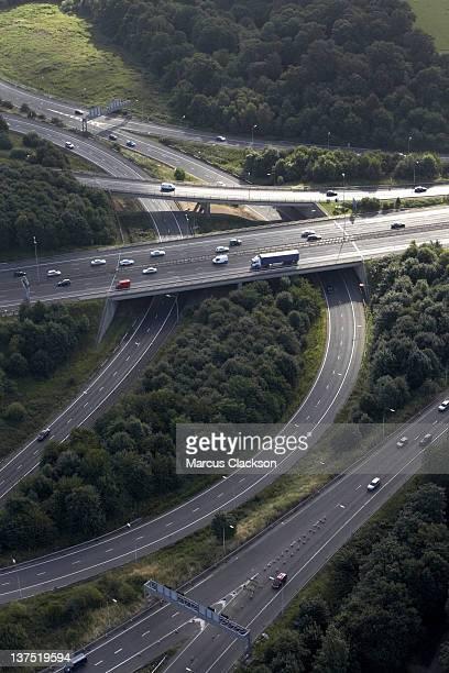 """""""autoroute"""""""