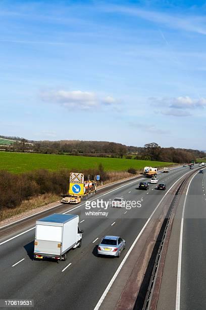 Motorway