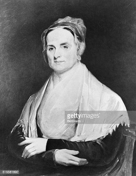 lucretia mott on womens rights Mott's passion for antislavery developed into a fight for women's rights in 1837 in  new york city, mott organized and attended the first.