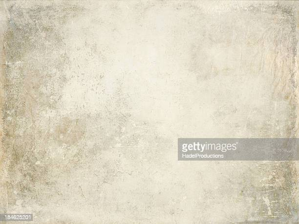Mottled Grunge Background
