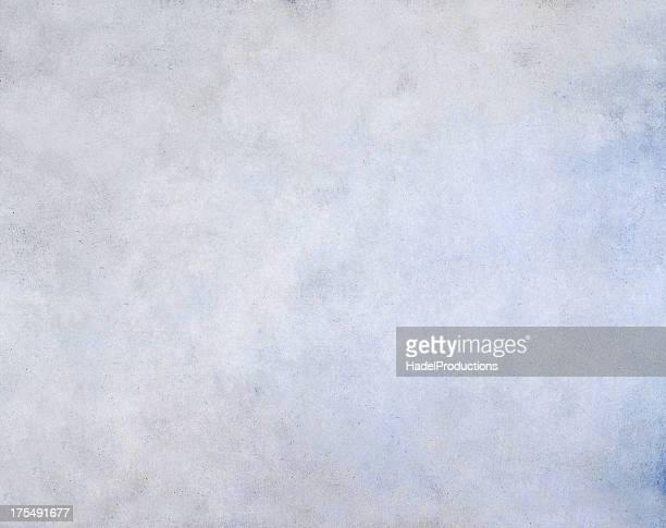 Fleckig Wand abstrakt Hintergrund