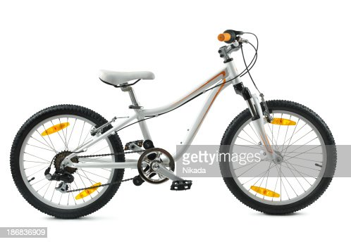Mountain Bicycle for Kids