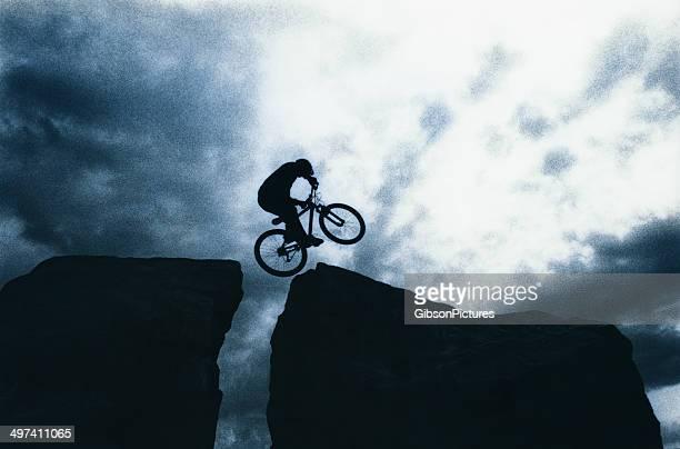 Motocycliste