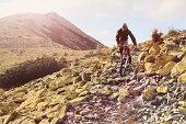 http://i445.photobucket.com/albums/qq173/myshkovsky/mountain_biking_zps38d8bf55.jpg