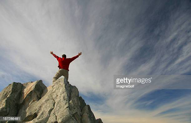 Mountain Worship 3
