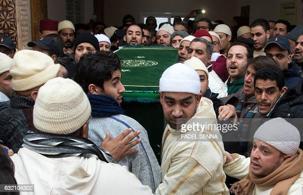 Qadiri Al Boutchichi Stock Photos and Pictures | Getty Images