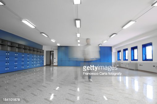 Move office. : ストックフォト