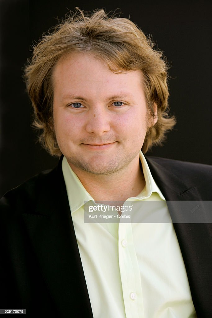 rian johnson breaking bad episodesrian johnson facebook, rian johnson likes reylo, rian johnson star wars, rian johnson net worth, rian johnson wiki, rian johnson prequels, rian johnson director, rian johnson breaking bad, rian johnson instagram, rian johnson breaking bad episodes