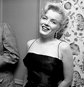 CA: Goof Around with The Beach Boys, Frank Sinatra & Marilyn Monroe's Friend, Photographer Earl Leaf