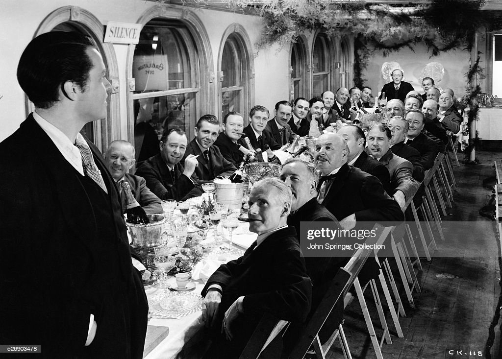 an analysis of orson welles film citizen kane 18092017 film history & research citizen kane film essay orson welles' citizen kane success the first time around is very uncommon orson welles's first feature.