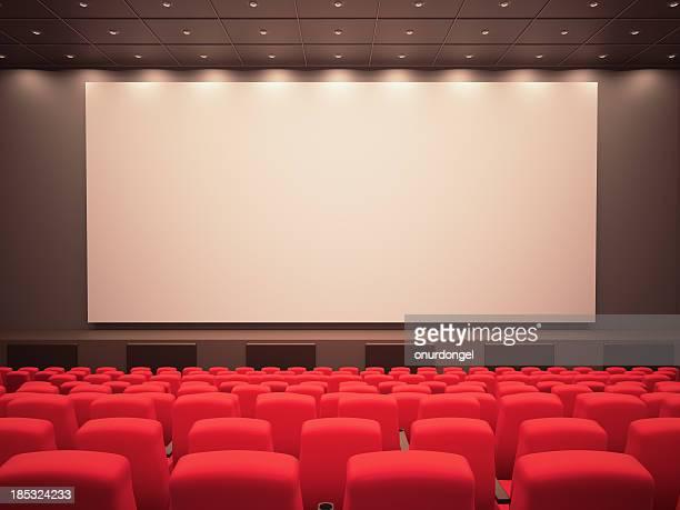 Cinéma II