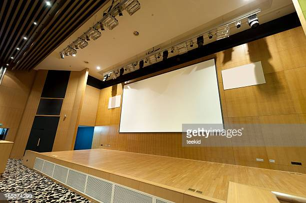 Cine Theater