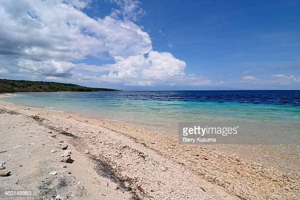 Moyo island Sumbawa