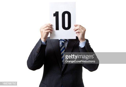 Mr 10