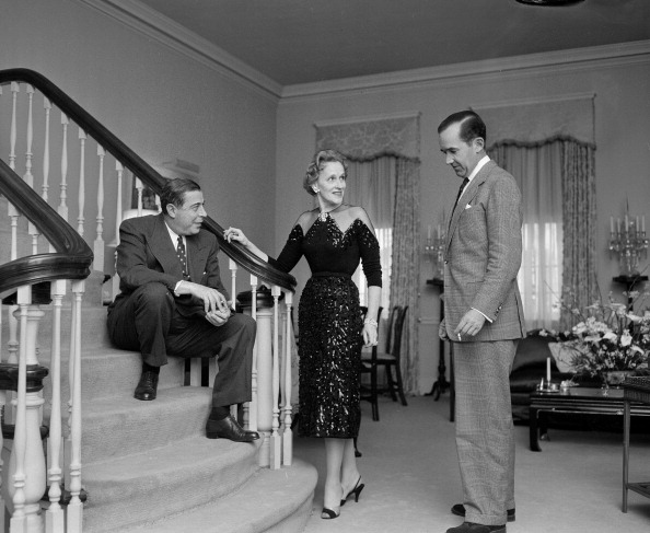 http://media.gettyimages.com/photos/mr-adam-gimbel-mrs-sophie-gimbel-and-edward-r-murrow-setting-up-for-picture-id107983402?k=6&m=107983402&s=594x594&w=0&h=QGszJH6ebW9LE3Vz8AeEtwjNQpNG_NnD4sxJw5jnC5g=