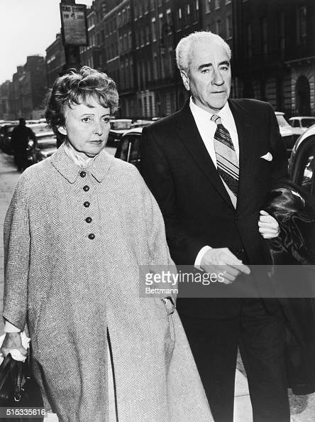 Francis Lenn Taylor Stock Photos And Pictures Getty Images