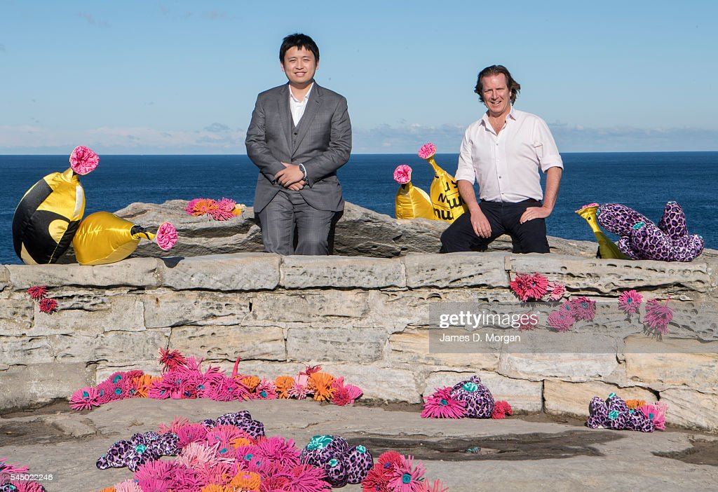 Aqualand Announced As Principal Sponsor Of Sculpture By The Sea Bondi