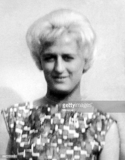 Mrya Hindley 1961 The Moors murders were carried out by Ian Brady and Myra Hindley between July 1963 and October 1965 in and around what is now...