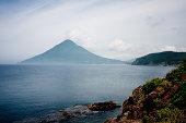 Mt Kaimon