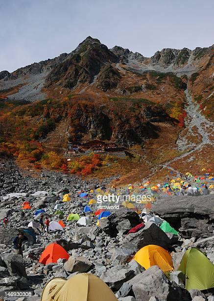 Mt.kitahodaka