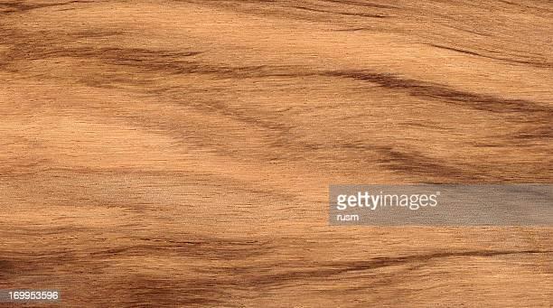 Mubangu wood background
