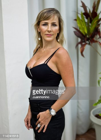 lvis milf women Search the world's information, including webpages, images, videos and more google has many special features to help you find exactly what you're looking for.