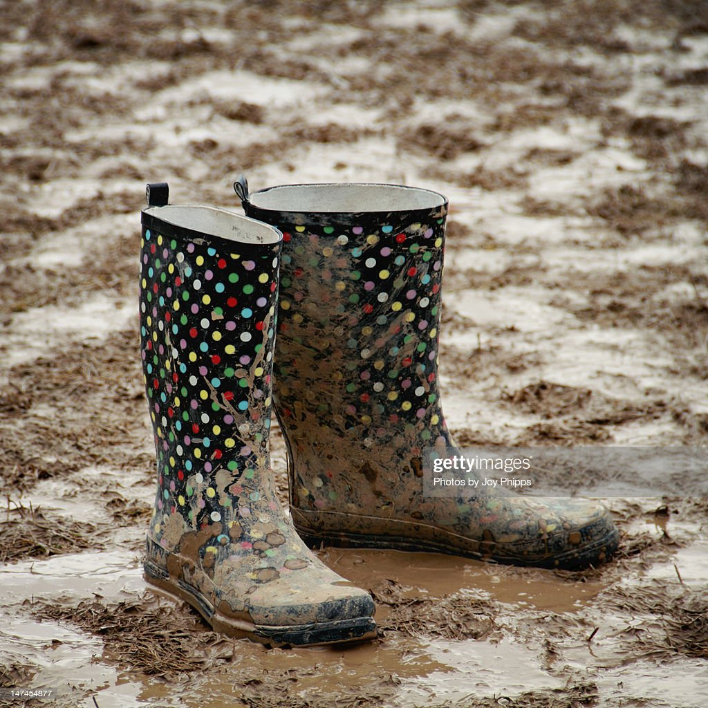 Muddy boots dating site