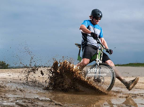 Muddy de VTT