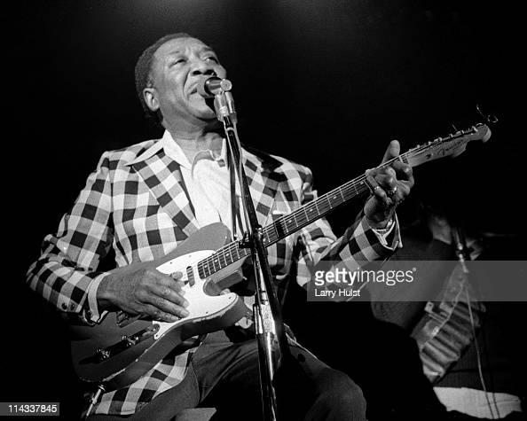 Muddy Waters Muddy Waters Sings The Songs Of Big Bill Broonzy