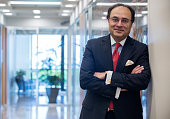 PAK: China's Belt & Road Bank Partner in Pakistan Plans To Tap Mainland Says Habib Bank CEO CEO Muhammad Aurangzeb