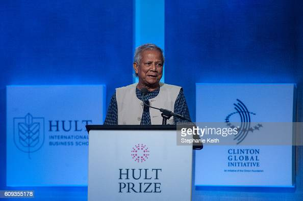 mohammed yunus speech Free muhammad papers he made a speech in which he the grameen bank founded by muhammad yunus - in the past years microfinance has flourished into an.