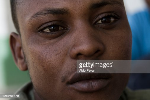 Portrait Of Osman Stock Photos And Pictures Getty Images