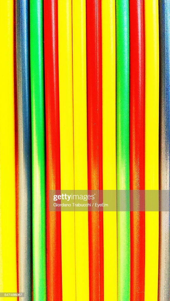Multi Colored Abstract Background Stock Photo | Getty Images