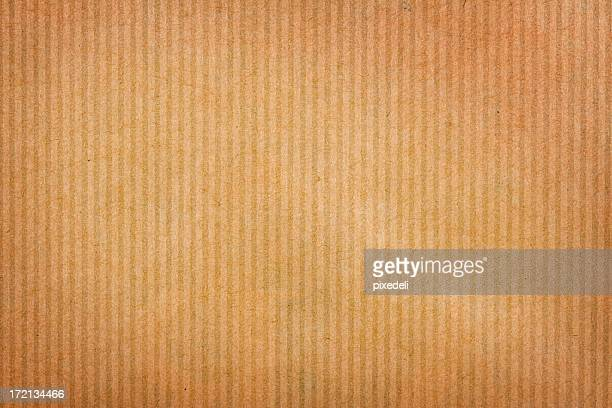 A multicolored paper background