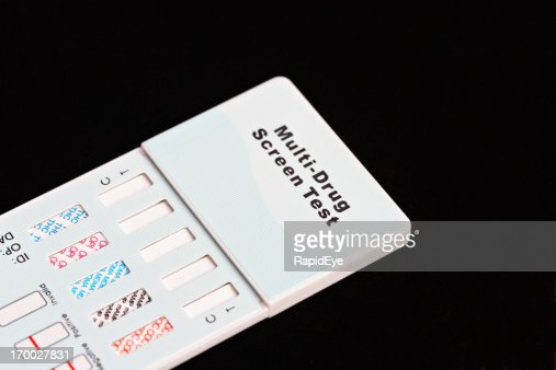 urine drug screening The 12 panel drug test strip is an easy to use drug test that allows you to detect the presence of twelve different drugs it is our most comprehensive and popular test testing with this strip is a highly accurate way to detect recent drug use urine drug testing is widely used in random drug.