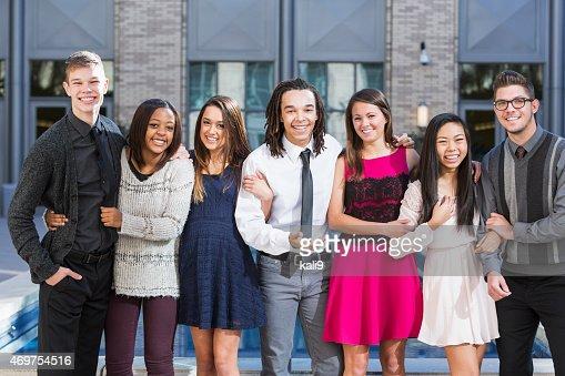 young teen lesbian gifs