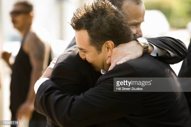 brothers hispanic single men Why might white women like latino guys update cancel answer wiki  latino men will give the most warm, heated and care-filled hugs  when it comes to dating i .